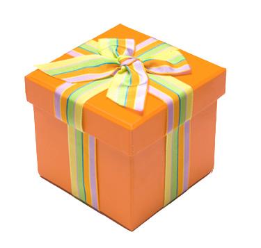 что подарить парню на день рождения если вы знакомы всего