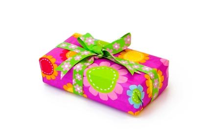 Что подарить на 10 лет день рождения