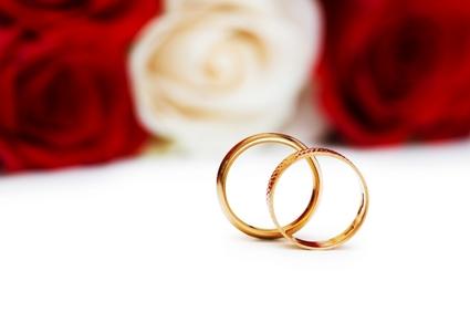 Свадьба что дарить крестным