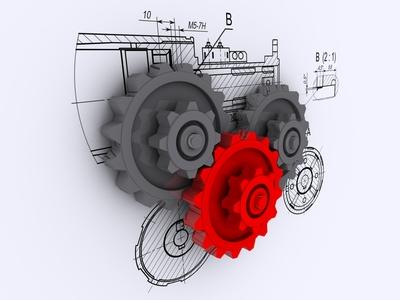 Подарок инженеру заказ цветов в нижнем новгороде онлайн
