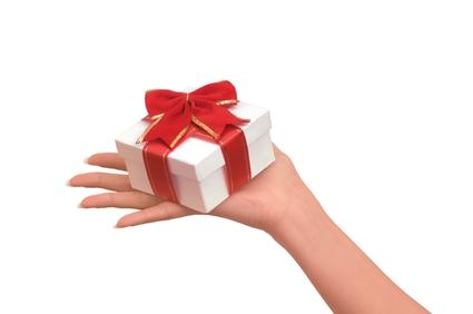 Что подарить на Новый год 2019 парню. Идеи новогодних подарков