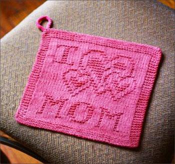 Что в подарок подарить маме на день рождения своими руками от дочки