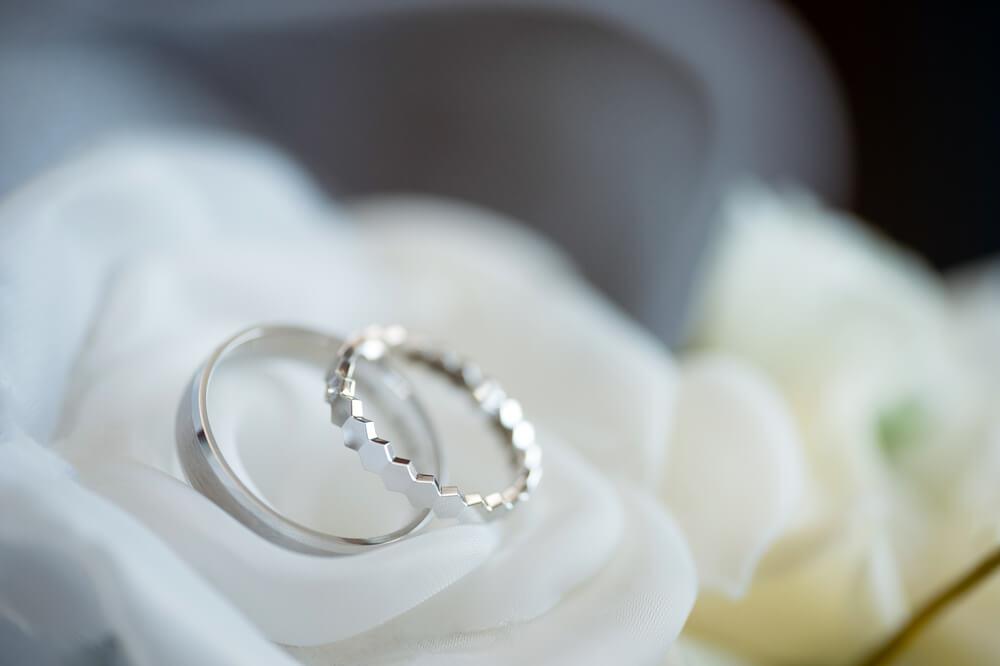 Что дарить на серебряную свадьбу 96
