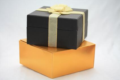 Подарок когда едешь в гости 52